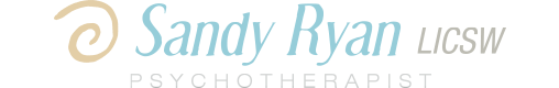 Logo-Footer_2